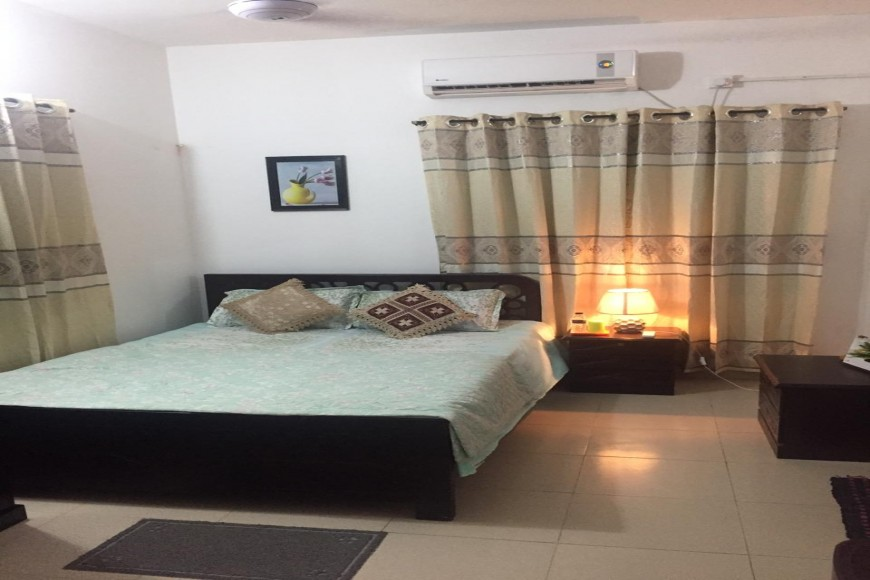 House Rent In Gulshan, House Rent In Baridhara, House Rent In Bashundhara, Room Rent In Dhaka, To let In Dhaka,To Let In Gulshan, To Let In Baridhara