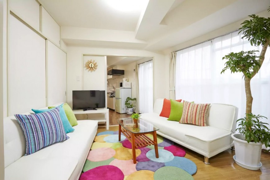 Real Estate Agent In Bangladesh, Flat Tolet In Dhaka, Flats Rent In Dhaka, House For Rent In Gulshan, House Rent In Banani